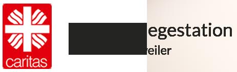 Caritaspflegestation Logo